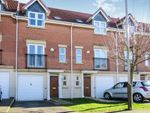 Thumbnail for sale in Bestwood Close, Heathley Park, Leicester