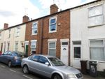 Thumbnail to rent in Mostyn Street, Whitmore Reans, Wolverhampton