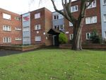 Thumbnail to rent in Grove Way, Liverpool