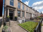 Thumbnail for sale in 27 Pilrig Street, Leith