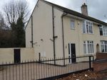 Thumbnail to rent in Beaumont Crescent, Coundon, Coventry
