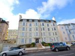 Thumbnail for sale in St. Brelades, Trinity Place, Eastbourne