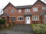 Thumbnail to rent in Skipton Close, Bamber Bridge, Preston