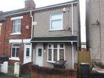 Thumbnail to rent in Bucks Hill, Nuneaton, Warwickshire