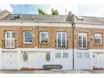 Thumbnail to rent in Royal Crescent Mews, London