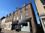 Thumbnail for sale in Flat 1 14, Montrose, Angus