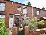 Thumbnail for sale in Grimeford Lane, Anderton, Chorley