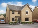 "Thumbnail to rent in ""Radleigh"" at Gumcester Way, Godmanchester, Huntingdon"