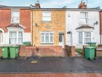 Thumbnail for sale in Brintons Road, Southampton