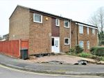 Thumbnail for sale in Kennedy Drive, Swindon