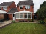 Thumbnail for sale in Highland Drive, Lightwood, Stoke On Trent