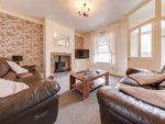 Thumbnail to rent in Bridge Street, Cowpe, Rossendale