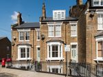 Thumbnail to rent in Woodlands Park Road, London