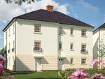 "Thumbnail to rent in ""Harbury Court"" at Harbury Lane, Heathcote, Warwick"