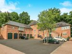 Thumbnail to rent in Hartford Hall Estate, Bedlington