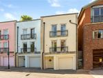 Thumbnail for sale in Lower Clifton Hill, Clifton, Bristol