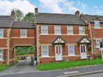 Thumbnail for sale in Gittens Drive, Aqueduct, Telford, Shropshire.