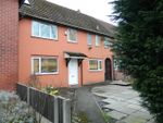 Thumbnail to rent in Birchfields Road, Manchester
