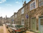 Thumbnail to rent in Cornstall Buildings, Off St Leonards, Lincs