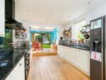 Thumbnail for sale in Cornwall Road, Bishopston, Bristol