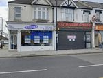 Thumbnail to rent in South Ealing Road, Ealing