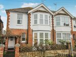 Thumbnail for sale in Mitten Road, Bexhill-On-Sea