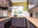 Thumbnail to rent in St. Hildas Close, London