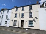 Thumbnail to rent in Old Exeter Road, Tavistock