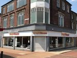 Thumbnail to rent in 5-7 New Market Street, Chorley
