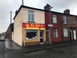 Thumbnail for sale in Crawford Street, Newton Heath, Manchester