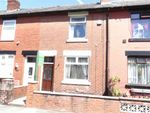 Thumbnail to rent in Bold Street, Leigh