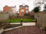 Thumbnail for sale in St. Albans Road, Tanyfron, Wrexham