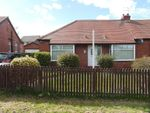 Thumbnail for sale in Brunton Road, Kenton Bank Foot, Newcastle Upon Tyne