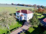 Thumbnail to rent in Skegsbury Lane, Kimpton, Hitchin