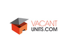 Thumbnail to rent in East Tilbury, Essex, East Tilbury