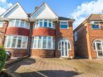 Thumbnail for sale in Heathmere Avenue, Yardley, Birmingham