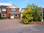 Thumbnail for sale in Cormorant Drive, Redcar