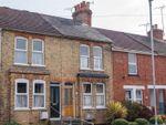Thumbnail for sale in Church Road, Willesborough, Ashford
