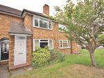 Thumbnail for sale in Twickenham Road, Isleworth/ Twickenham Borders, Middlesex