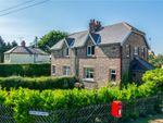 Thumbnail for sale in The Old Post Office, York Road, Bilton-In-Ainsty, York