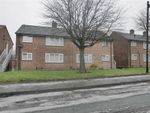 Thumbnail to rent in Wordsworth Road, Willenhall