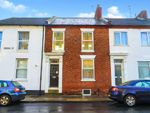 Thumbnail to rent in Freehold Street, Northampton