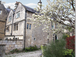 Thumbnail for sale in Northend, Bath, Bath And North East Somerset