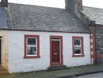 Thumbnail for sale in 13 Bank Street, Wigtown