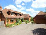 Thumbnail for sale in Crows Lane, Upper Farringdon, Alton, Hampshire