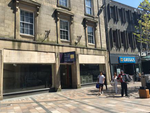 Thumbnail for sale in 23-27 Port Street, Stirling