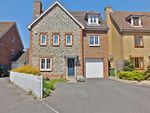 Thumbnail for sale in Swanton Close, Stubbington, Fareham