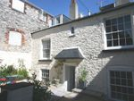 Thumbnail to rent in New Street, The Barbican, Plymouth