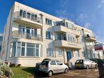 Thumbnail for sale in Marine Drive, Saltdean, Brighton