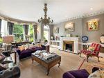 Thumbnail to rent in Hyde Park Gate, Kensington, London